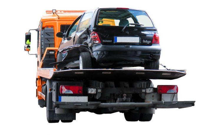cash for junk cars tulsa